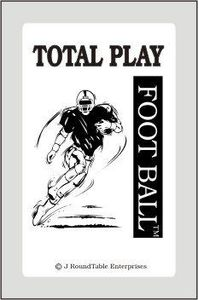 Total Play Football