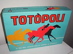 Totopoli