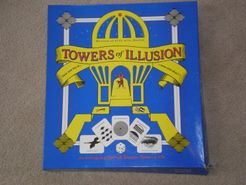 Towers of Illusion