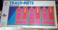 Track Mete