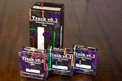 Track v0.3