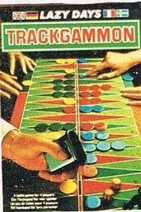Trackgammon