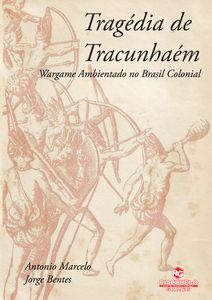 Tracunhaem's Slaughter