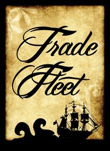 Trade Fleet