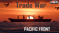 Trade War: Pacific Front