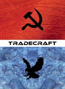 Tradecraft: A Spy Game