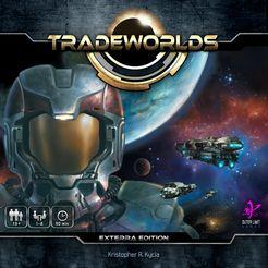 TradeWorlds: Exterra Edition