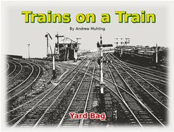 Trains on a Train