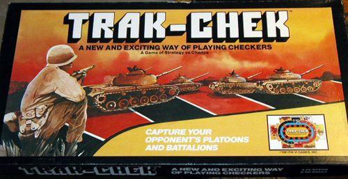 Trak-Chek