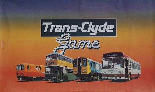 Trans-Clyde Game