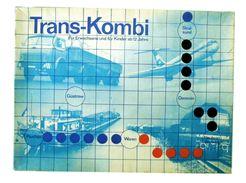 Trans-Kombi