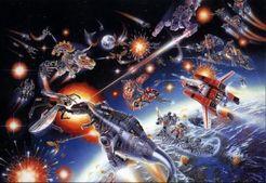 Transformers: Heavy Metal War