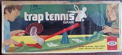 Trap Tennis