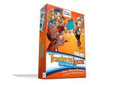 Trasteros Locos: Crazy Auctions