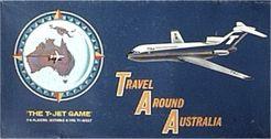 Travel Around Australia