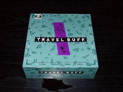 Travel Buff