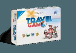 Travel Game