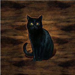 Treasure Island: Cat Token