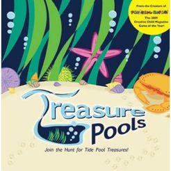 Treasure Pools