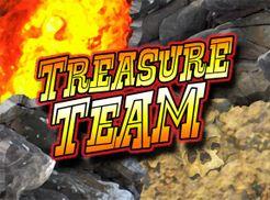 Treasure Team