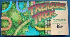 Treasure Trek