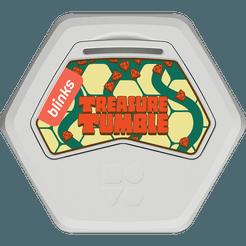 Treasure Tumble
