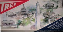 Trek: Washington, D.C.