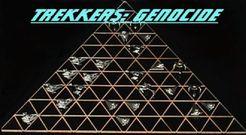 Trekkers: Genocide
