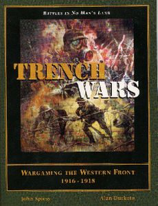Trench Wars