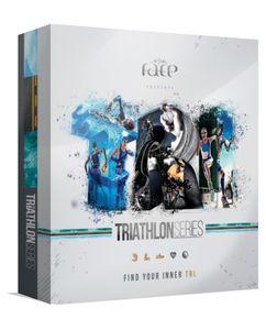 Triathlon Series