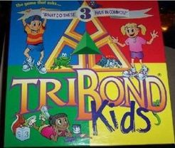TriBond for Kids