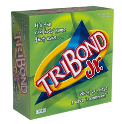 TriBond Jr.