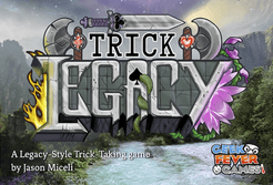 Trick Legacy