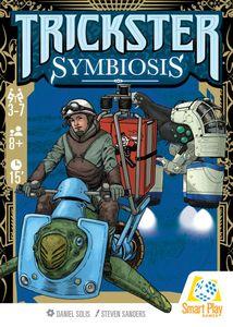 Trickster: Symbiosis