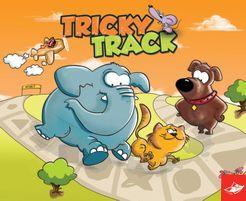 Tricky Track