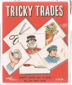 Tricky Trades