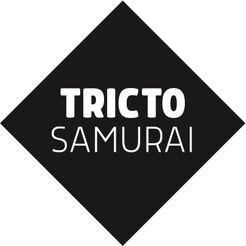Tricto Samurai