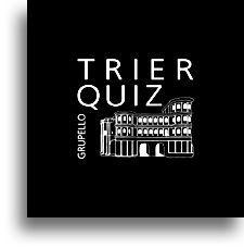 Trier-Quiz