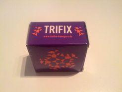 Trifix
