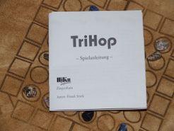 TriHop