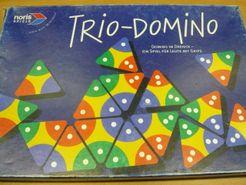 Trio Domino