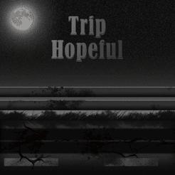 Trip Hopeful Board Game