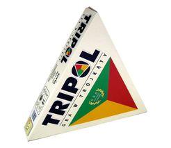 Tripol