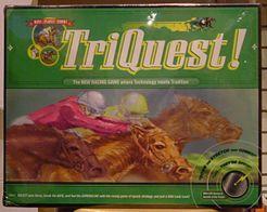 TriQuest!