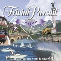 Trivial Pursuit: Aquitaine
