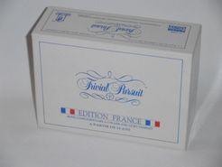 Trivial Pursuit: Edition France