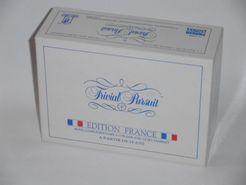 Trivial Pursuit: Edition France