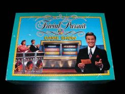 Trivial Pursuit: Game Show