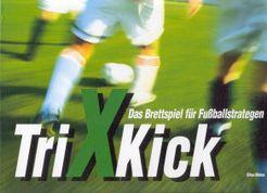 TriXKick