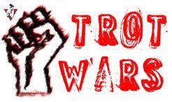 Trot Wars